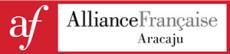 logomarca_alianca_francesa_aracaju